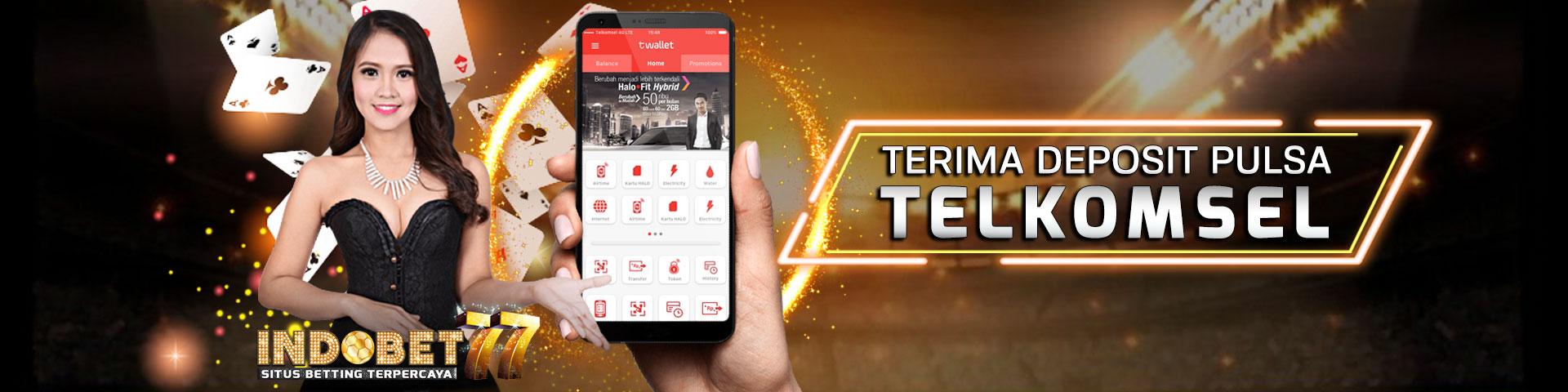 situs judi game slot online live22 indonesia deposit via pulsa xl dan telkomsel